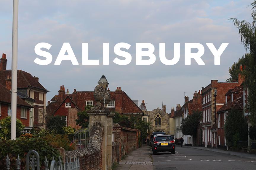 salisbury2