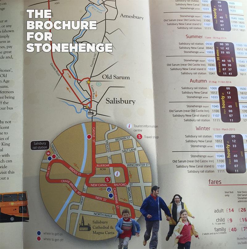 5-brochure