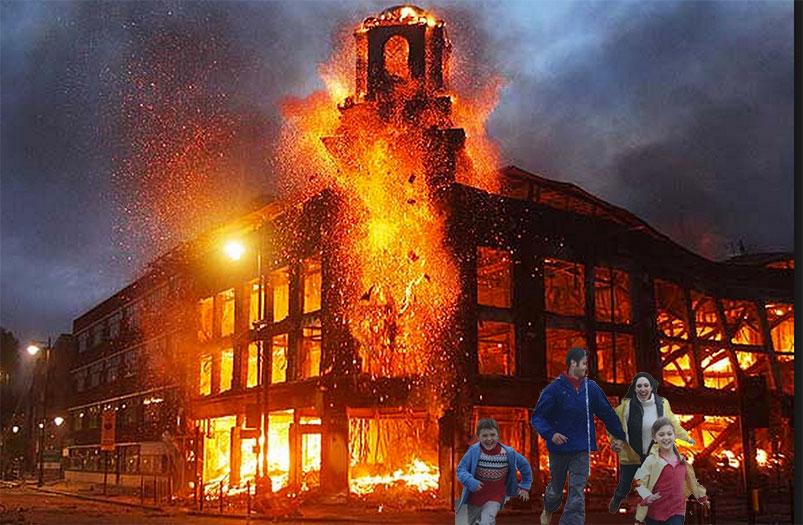 6-firesalisbury