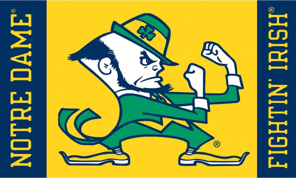 Notre-Dame-Fighting-Irish